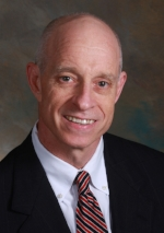 Marshall Horton, MD