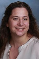 Alycia Cleinman, MD
