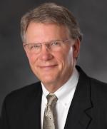 Dr. Michael Greer