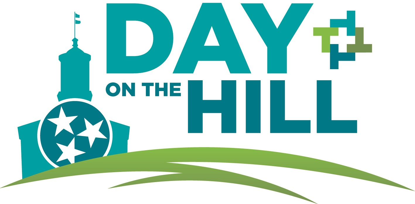 Day On The Hill logo GENERIC.jpg