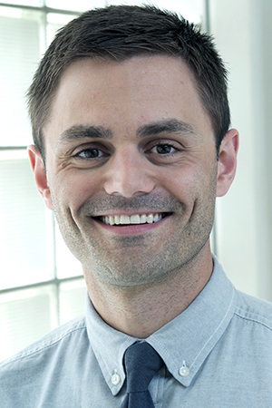 Greg Nieckula, DO
