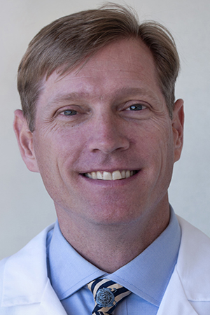 William Young, MD