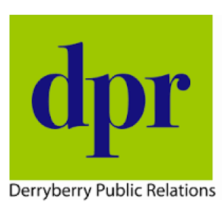 Derryberry PR.png