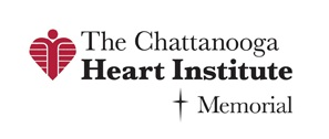 Chattanooga Heart Institute.png