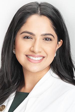 Sabrina Uddin, MD Skin Cancer & Cosmetic Dermatology Center