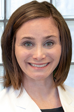 Rachel Labovitz, MD CHI Memorial Chattanooga Internal Medicine Group