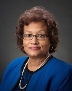 Valerie Boaz, MD