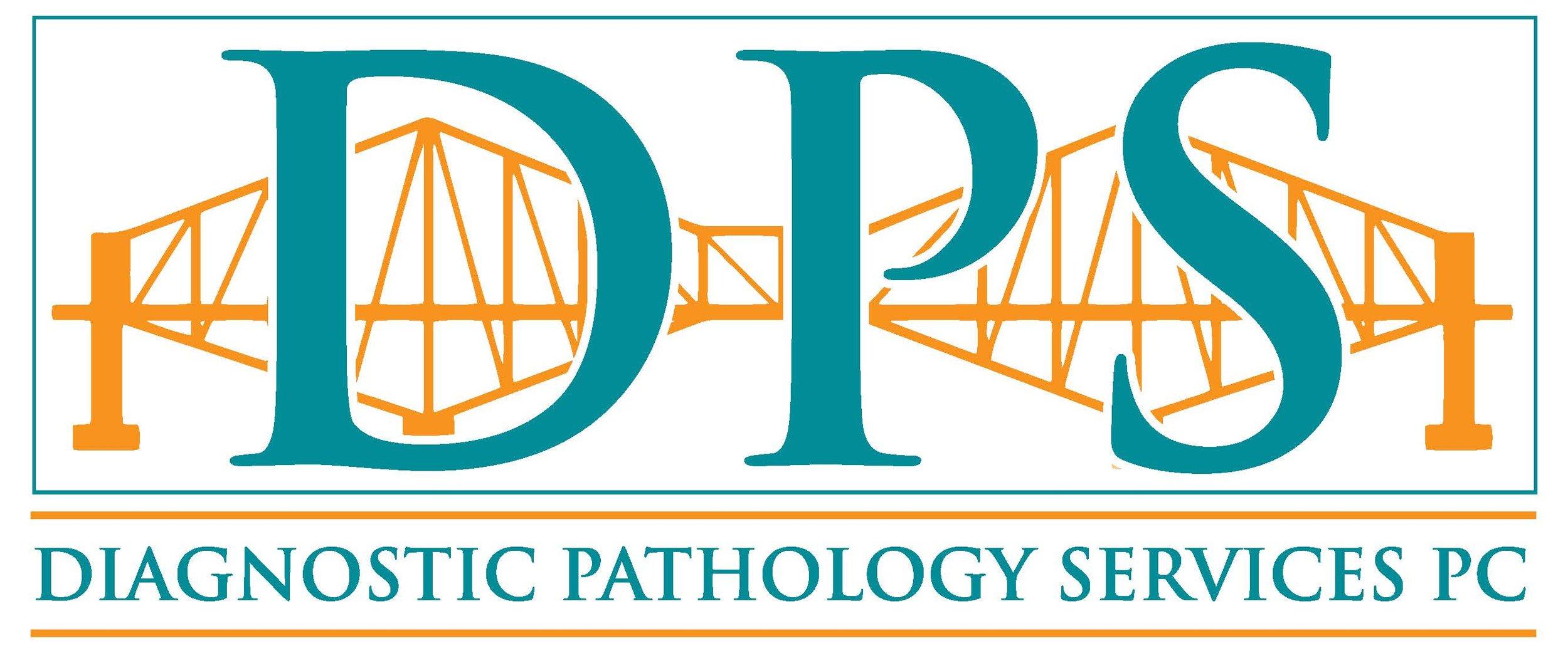 DPS 2019 logo.jpg