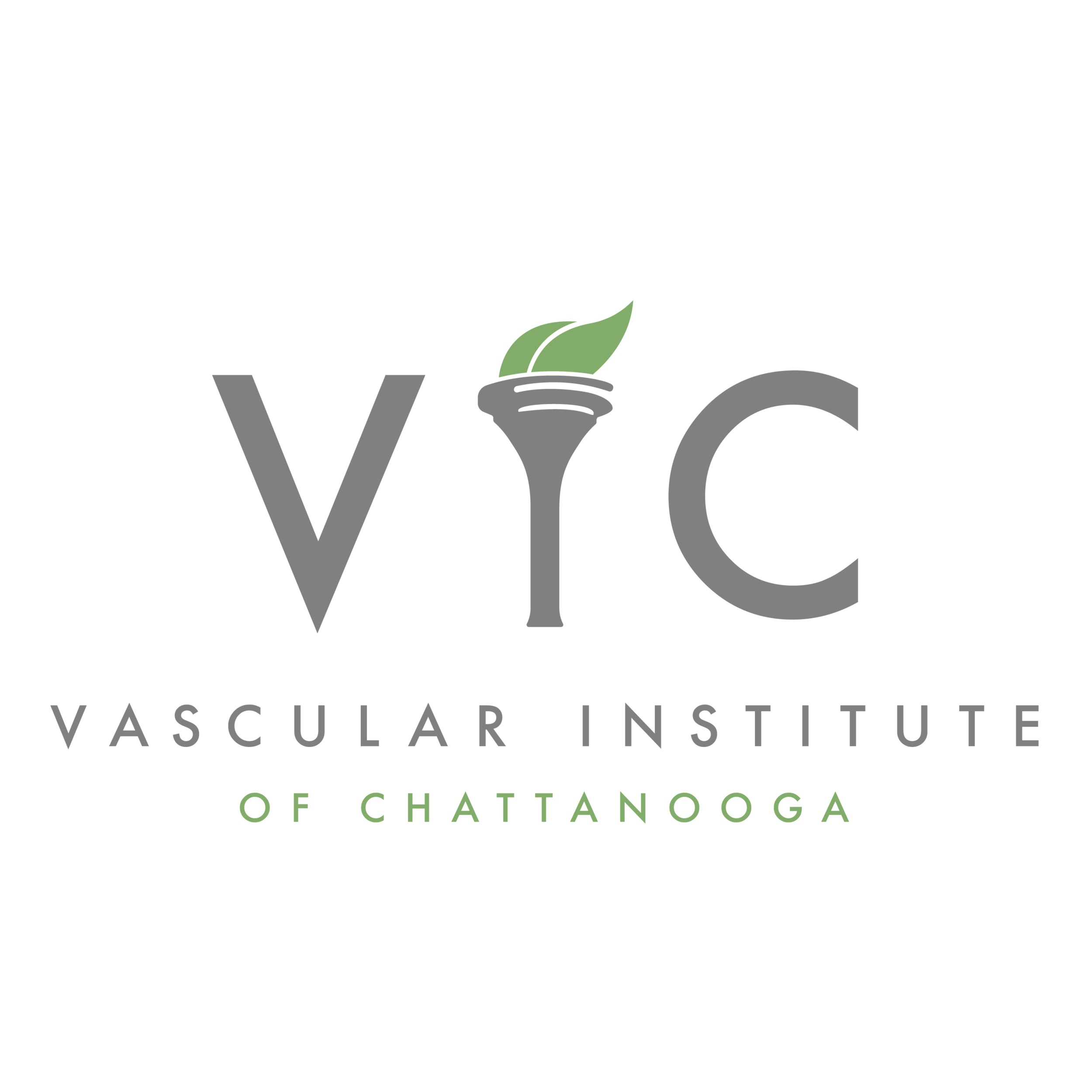 Vascular+Institute+of+Chatt.jpg