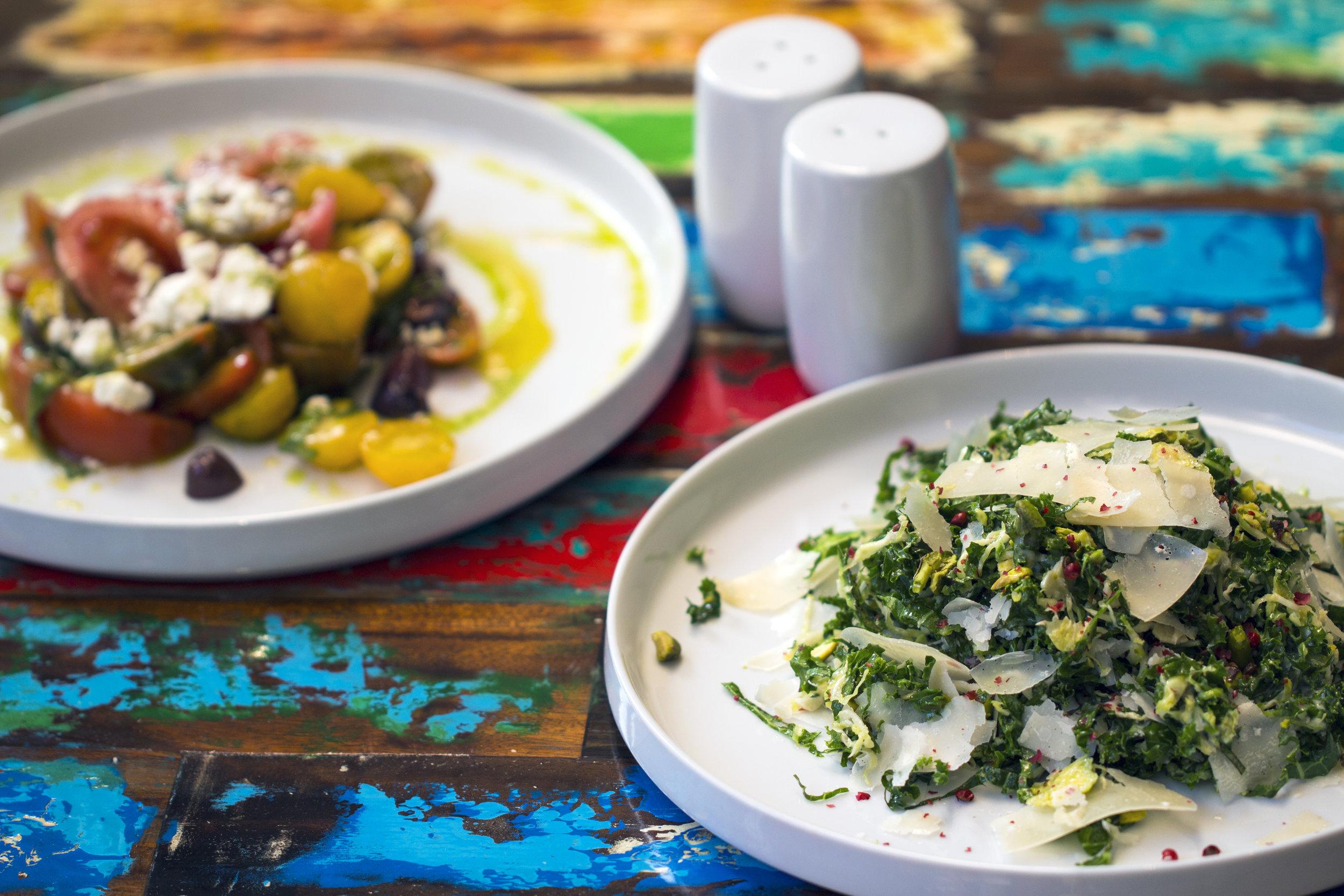 2 Salads.jpg