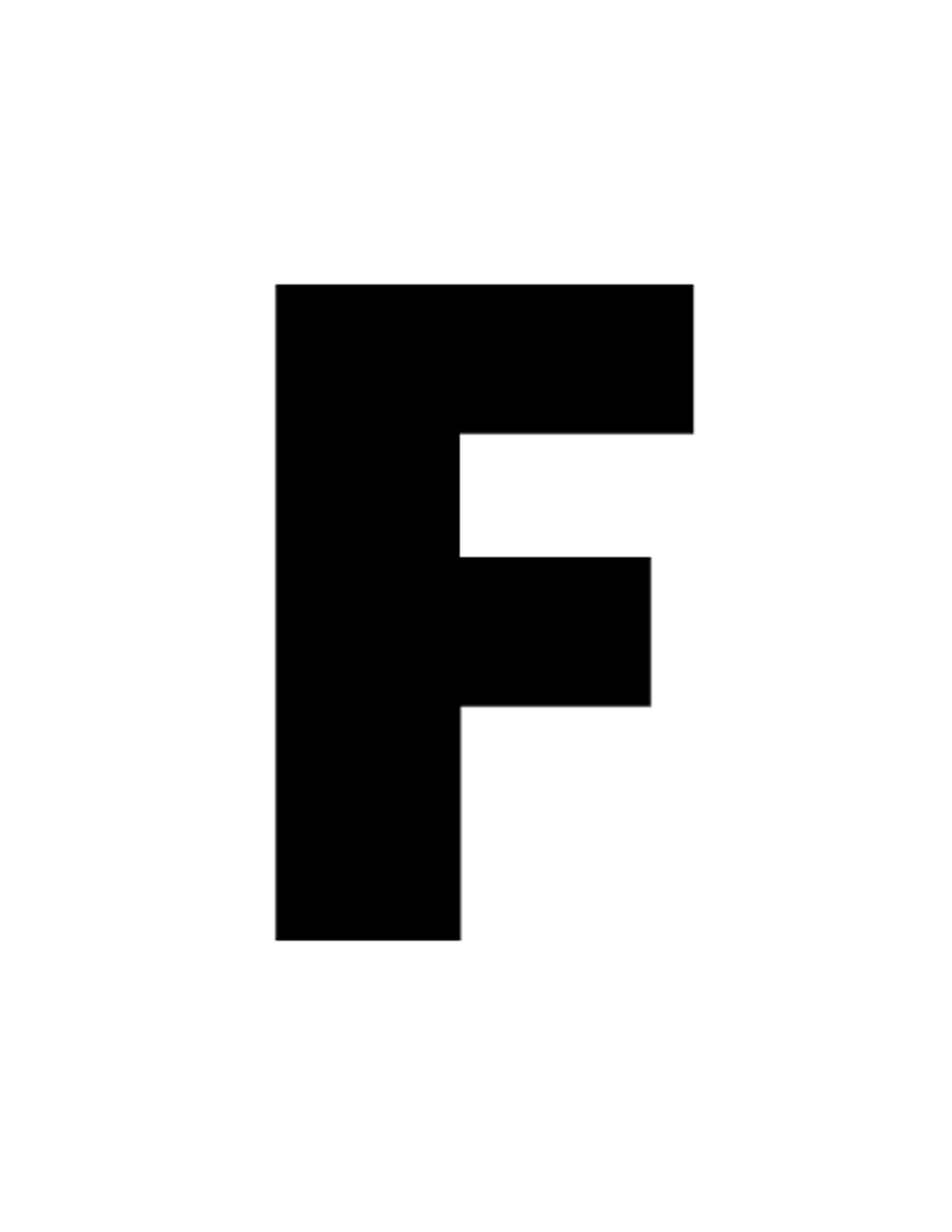 F_1_cover.jpg