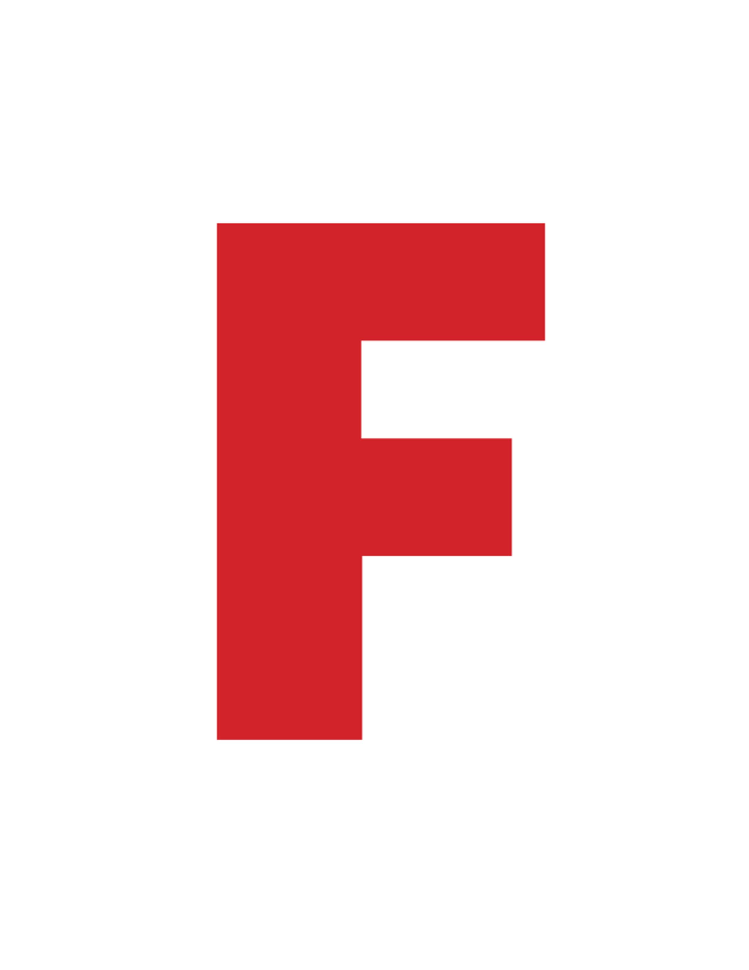 F_3_cover.jpg