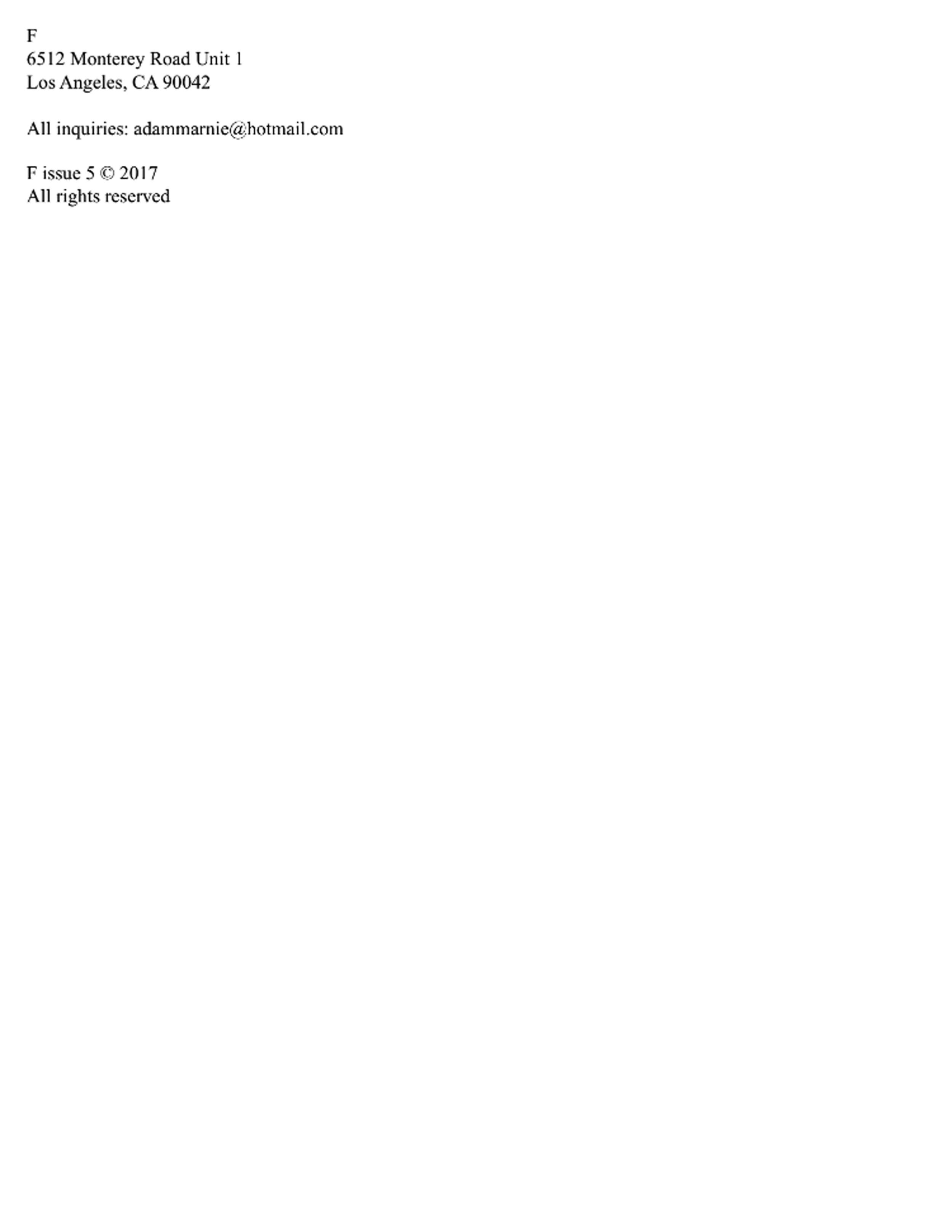 F_5_endnotes_b.jpg