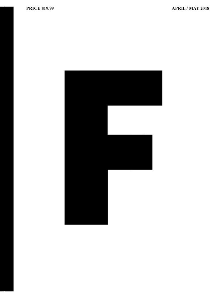 F61.jpg