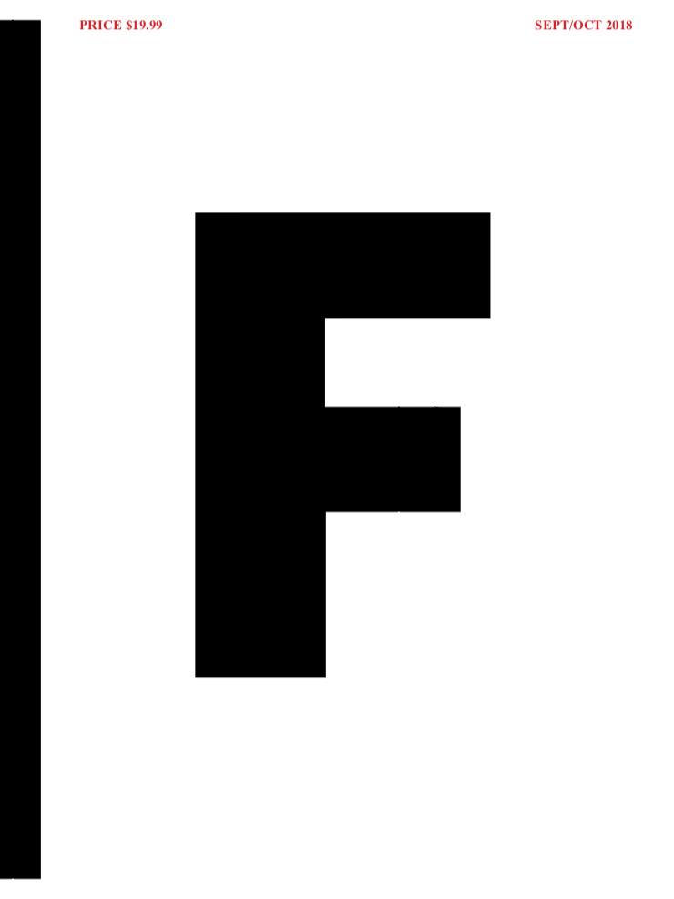 F71.jpg