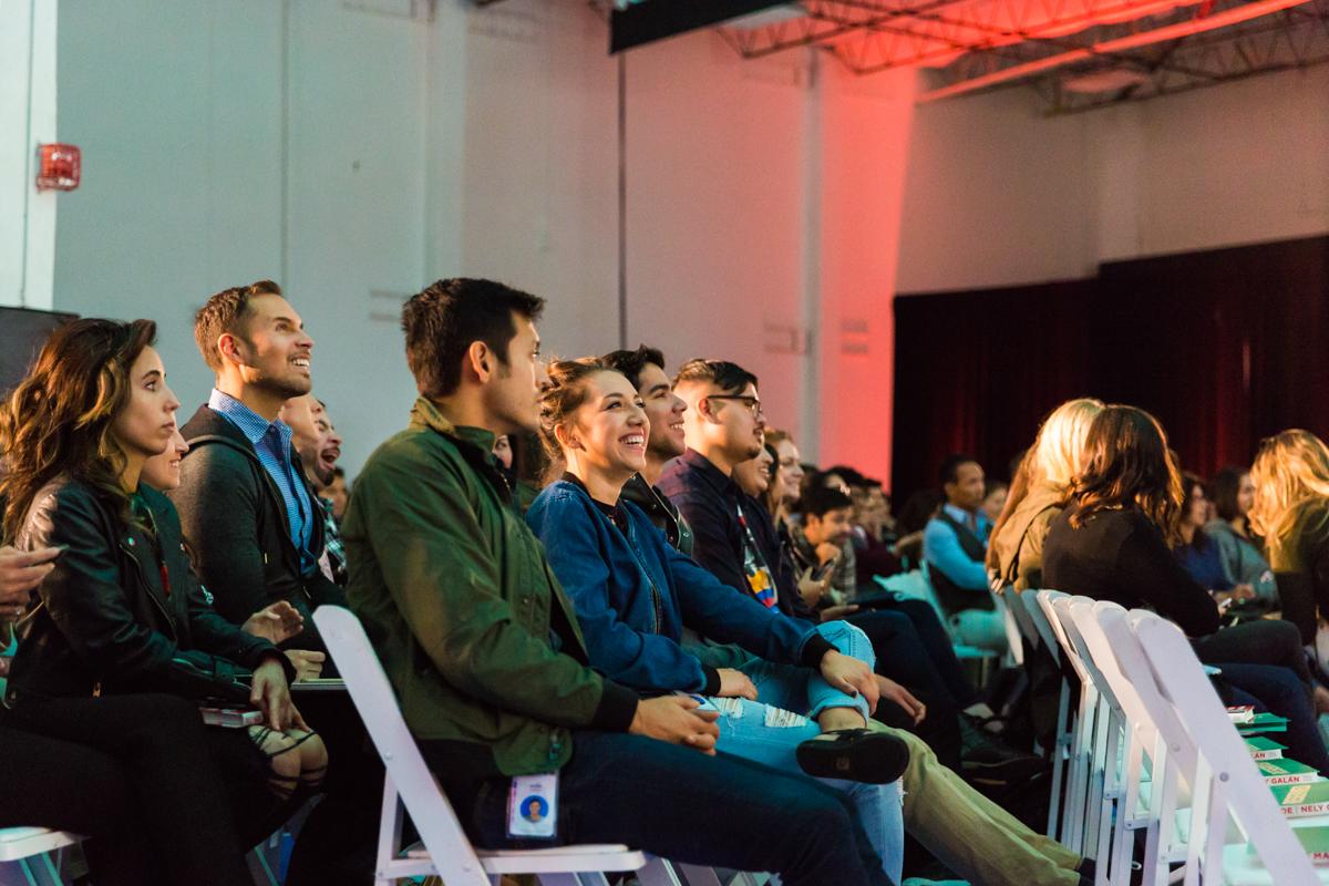 Audience-2.jpg