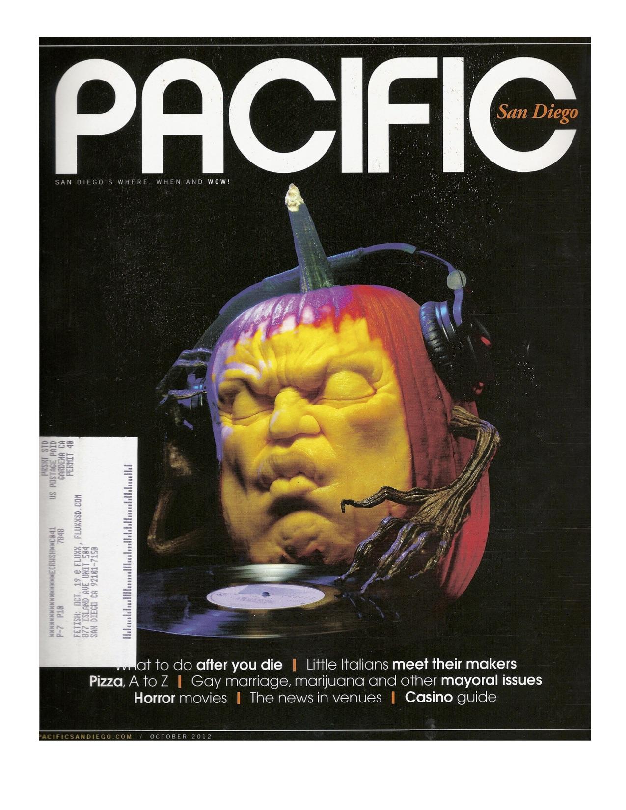 1-Isola Pizza Bar_PACIFIC Magazine_October 2012.jpg