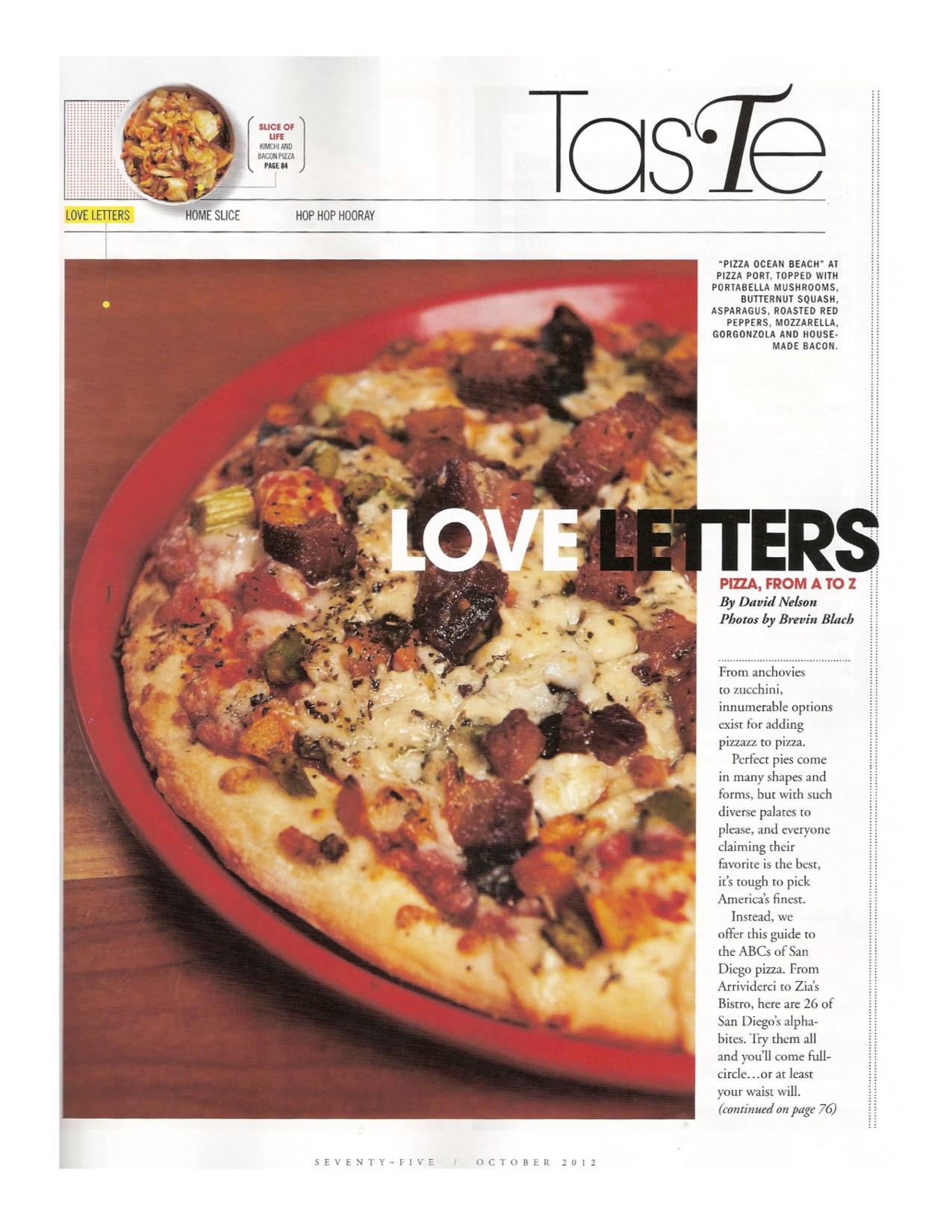 2-Isola Pizza Bar_PACIFIC Magazine_October 2012.jpg