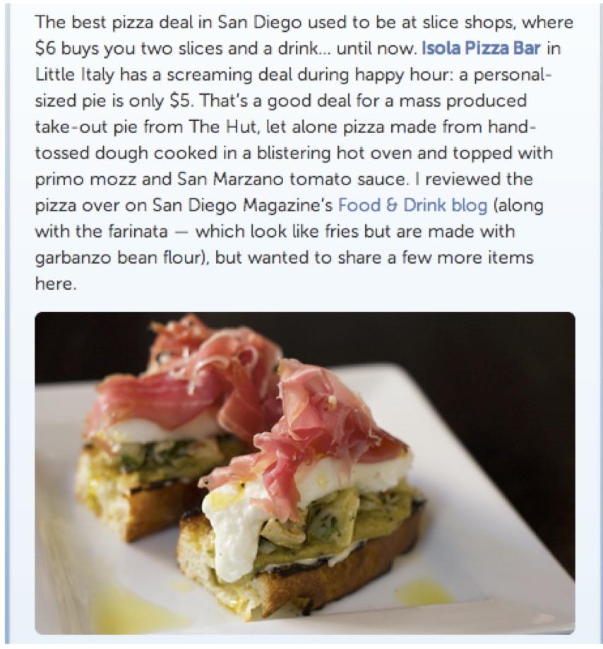 eats2-Isola Pizza Bar_Serious Eats_10.5.12.jpg