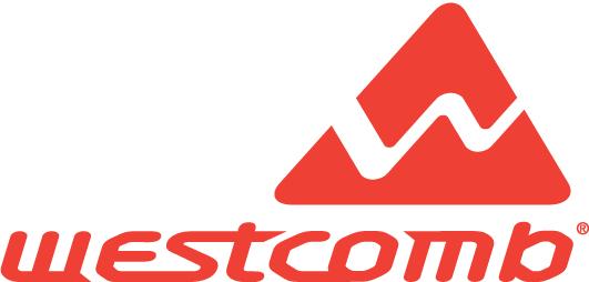 westcomb