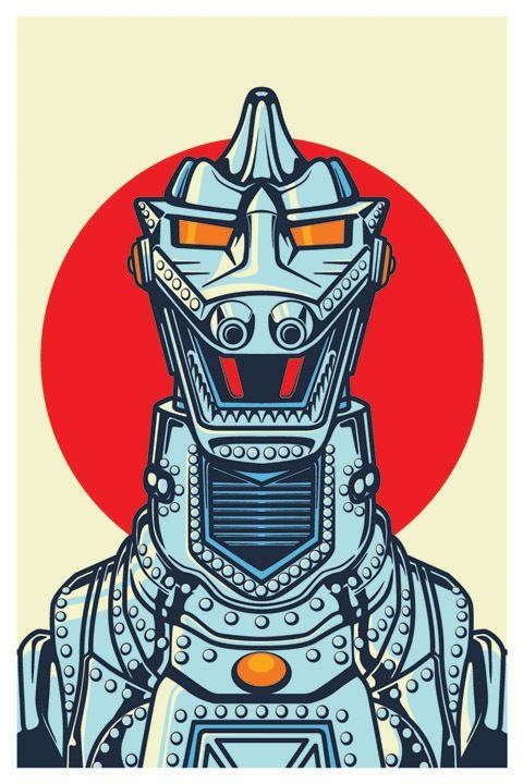 89e76d49e66d605f909d6cd8db532038--d-art-robot-technology-1.jpg