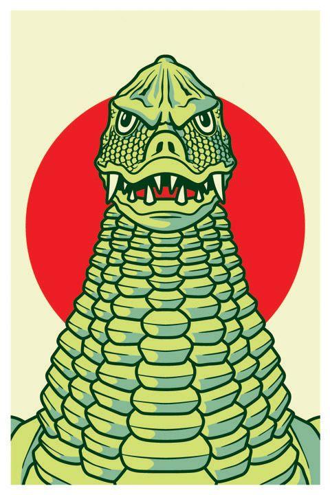 8771b05a7fa1ab6dc2dff48ab4bbc646--art-and-illustration-d-art.jpg