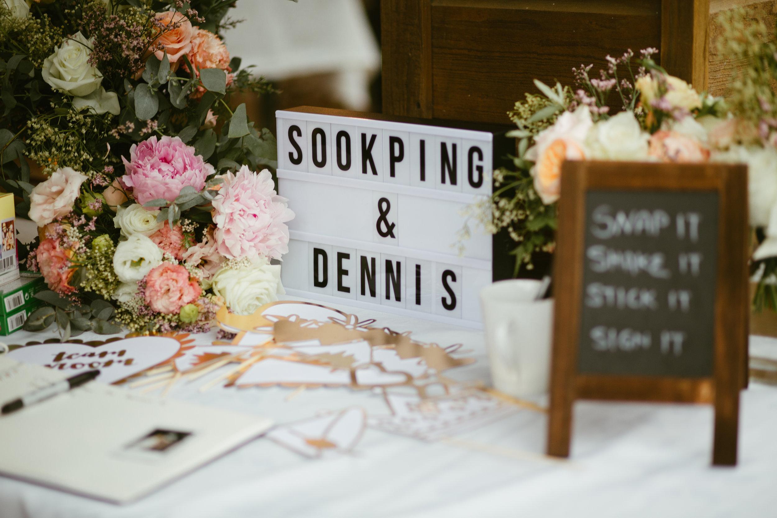 20181223_WEDDING_DENNIS_SOOKPING_0562.JPG