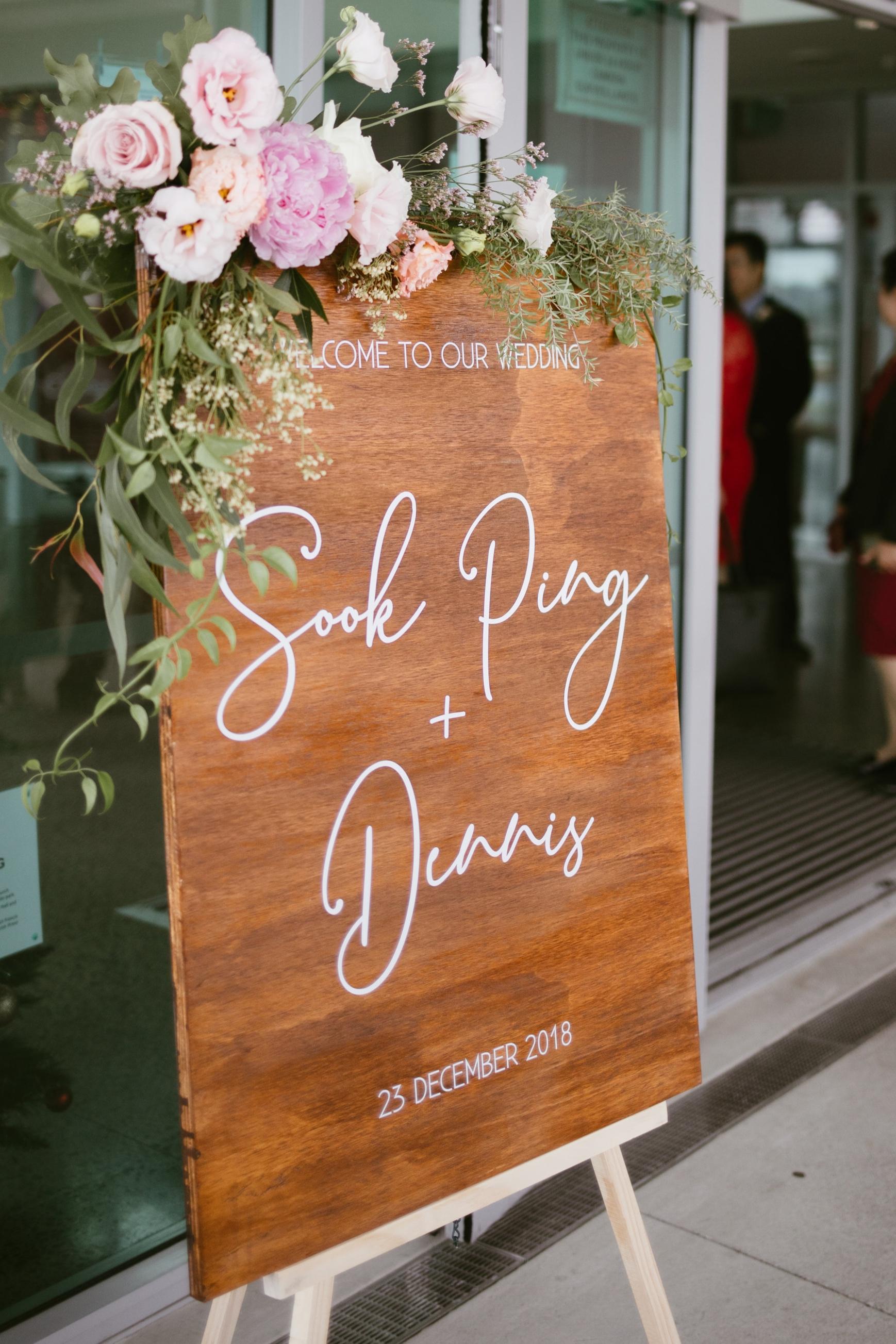 20181223_WEDDING_DENNIS_SOOKPING_0179.JPG
