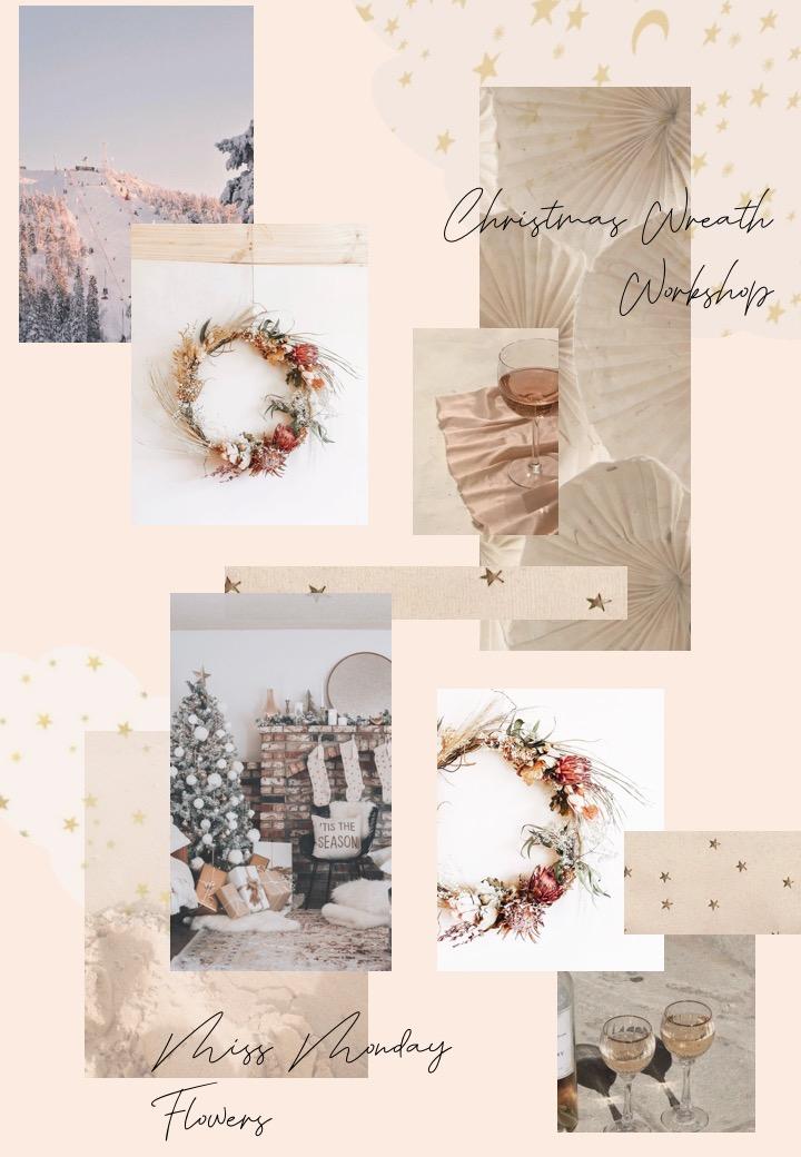 Christmas Wreath Workshop Peach.jpg