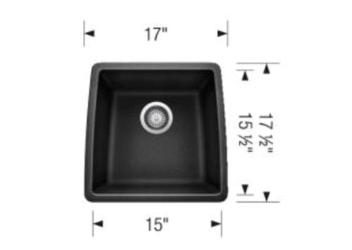 Blanco Performa Bar Sink
