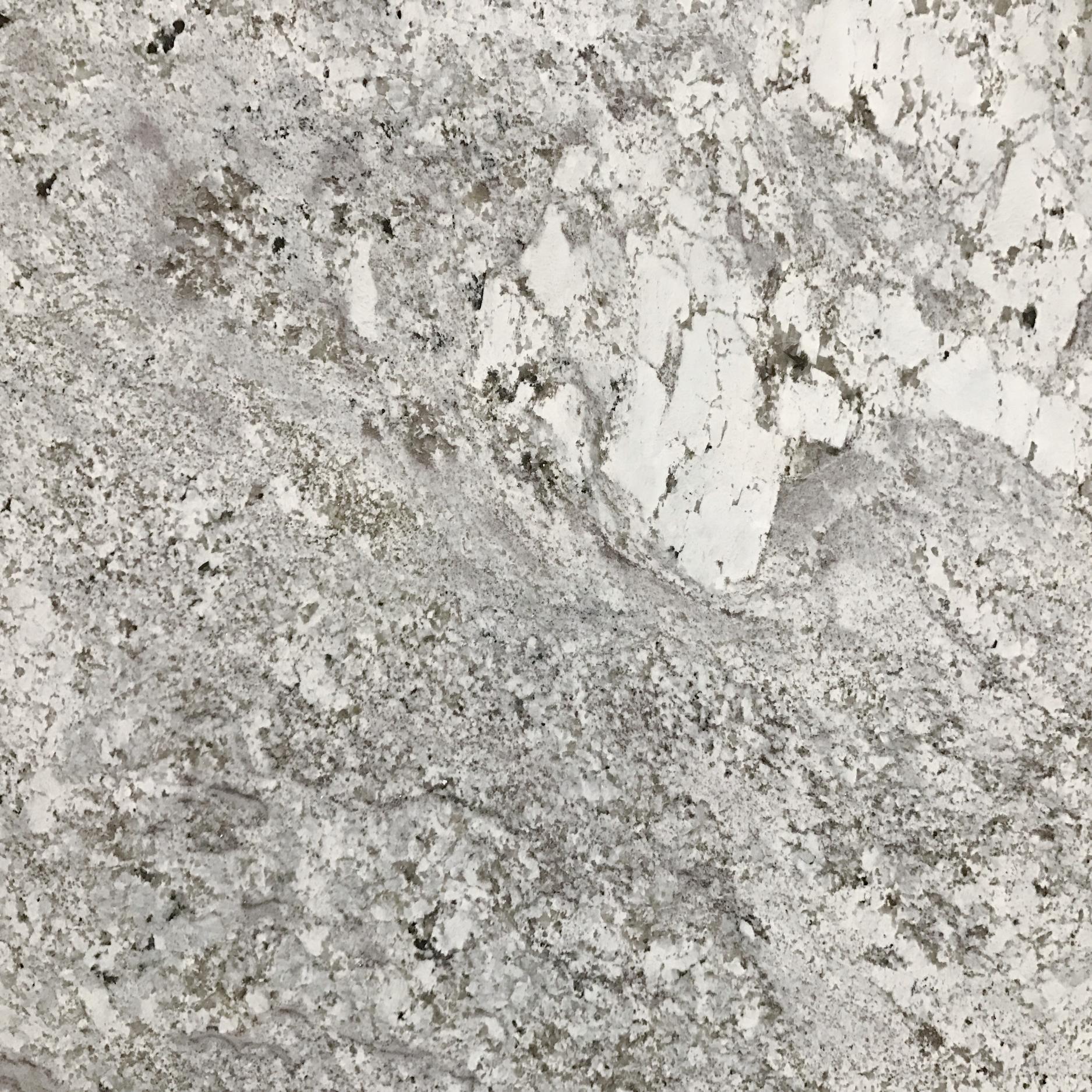 Andino White 3cm