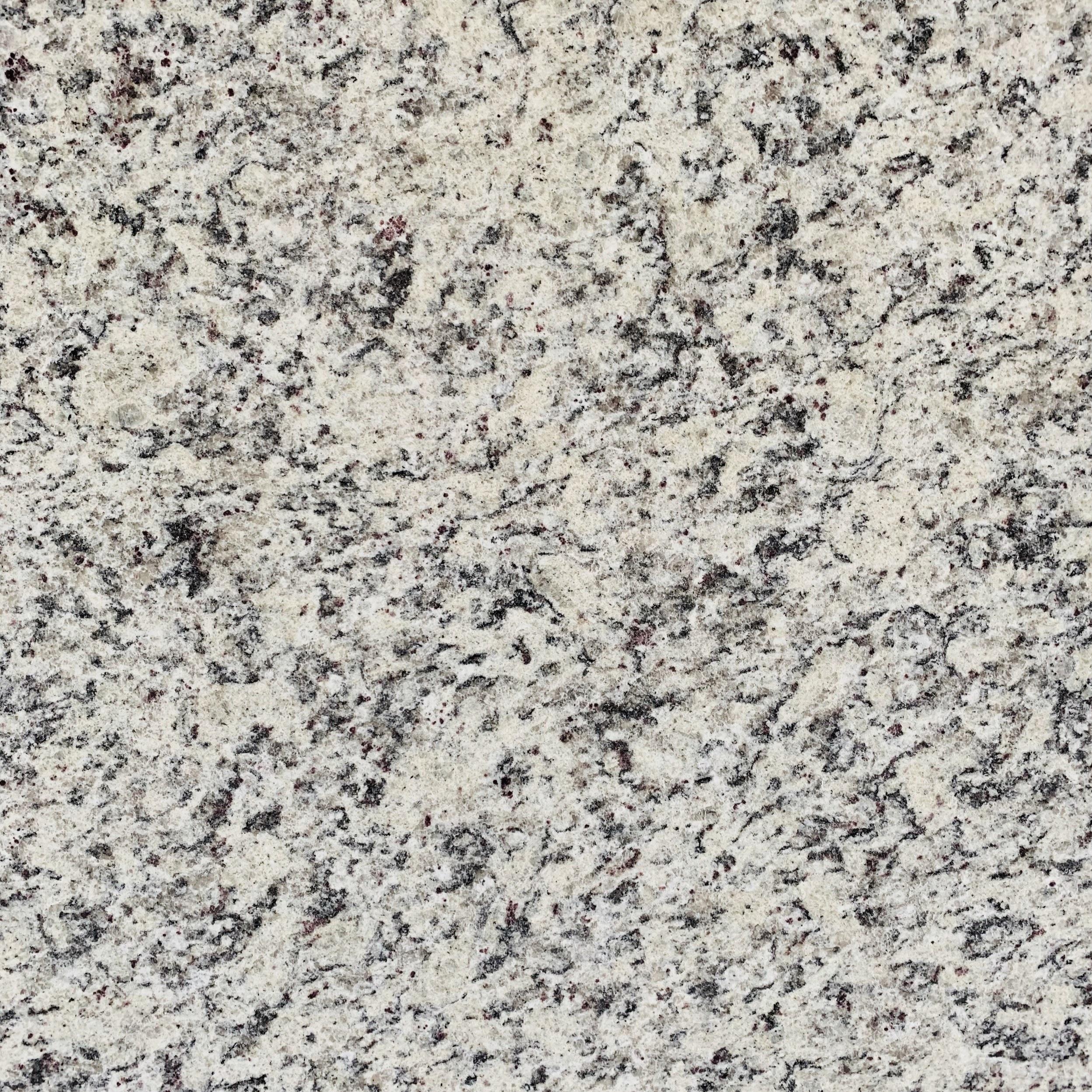 Ashen/Dallas White 3cm