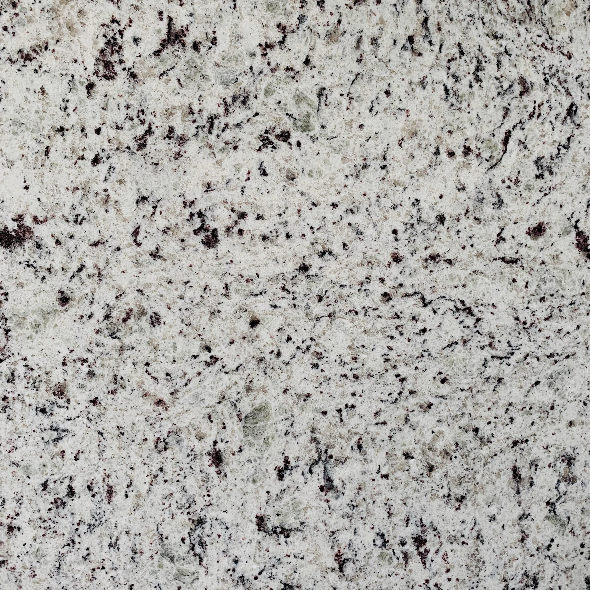 White G Ornamental 3cm
