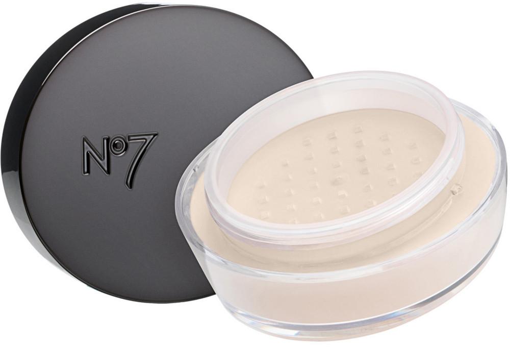 N7 transluscent powder.jpg