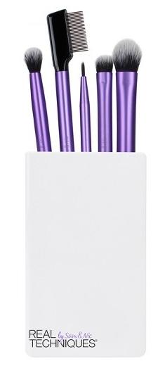real techniques eye brushes.jpg