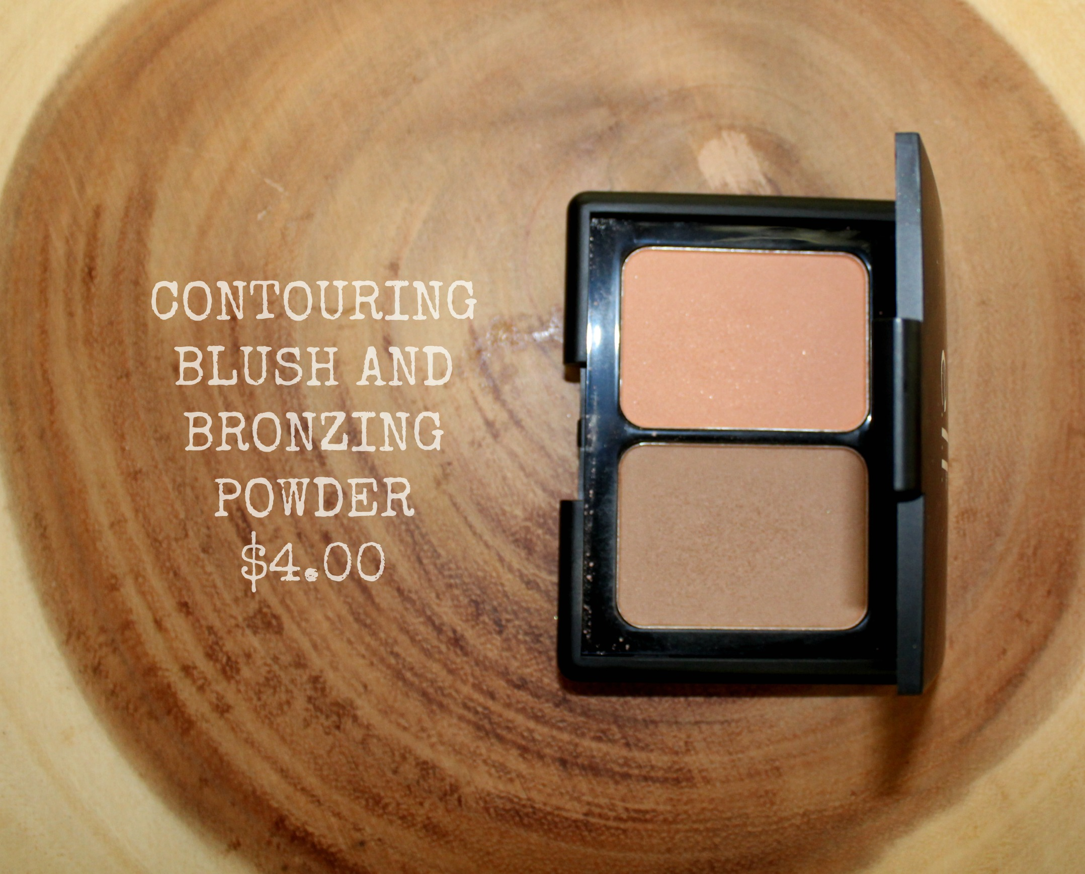 CONTOURING BLUSH AND BRONZING POWDER.jpg