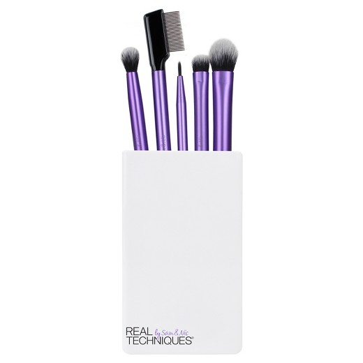 real techniques eye brushes.jpg