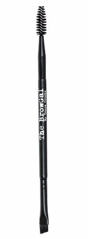 the brow gal brush.png