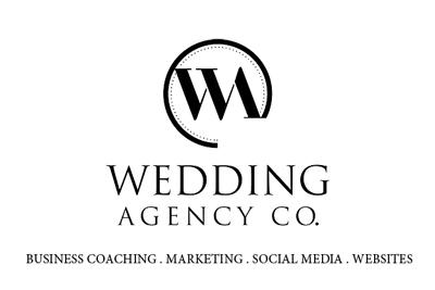 WEDDING-AGENCY-CO-AD-400.jpg