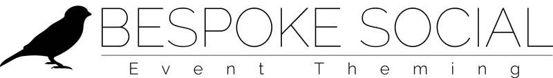 Bespoke Social Logo