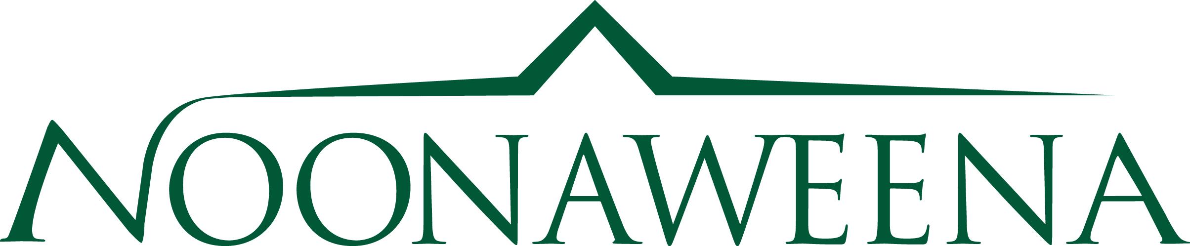 Noonaweena Logo