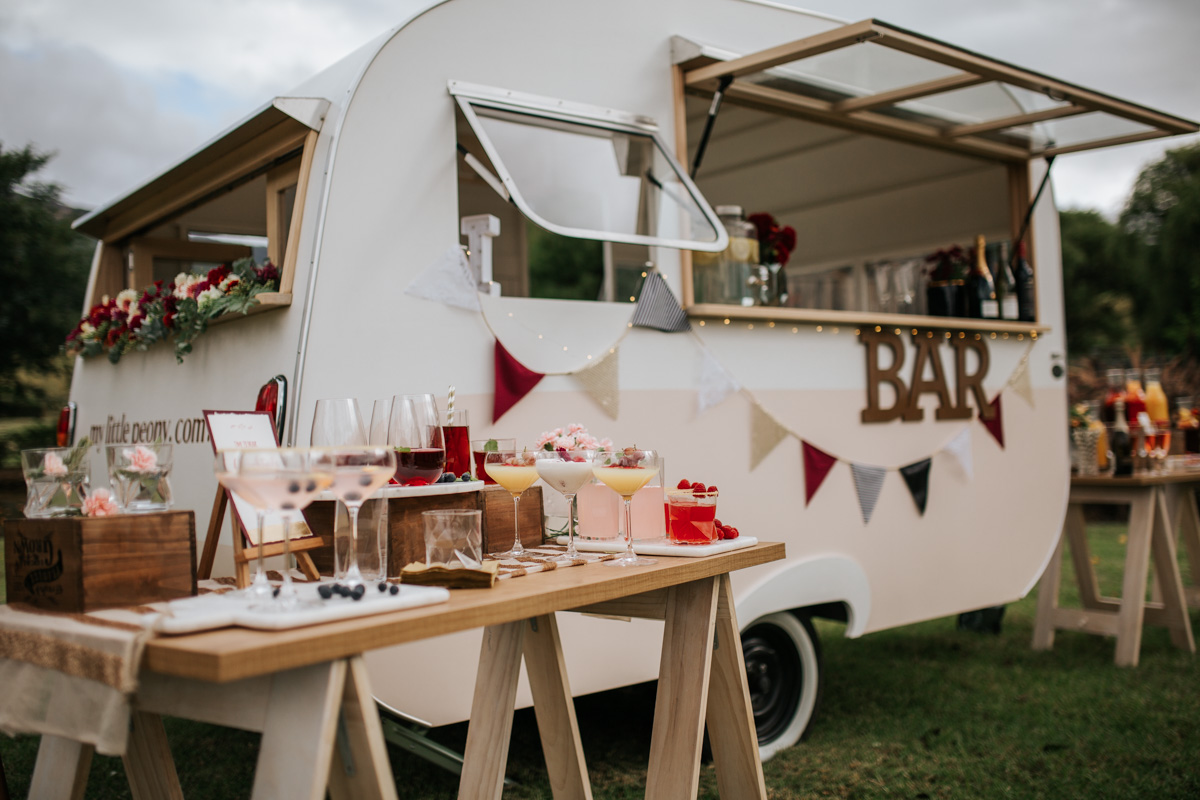 See more of this beautiful NSW business My Little Peony at our Hunter Valley Festival and  here .