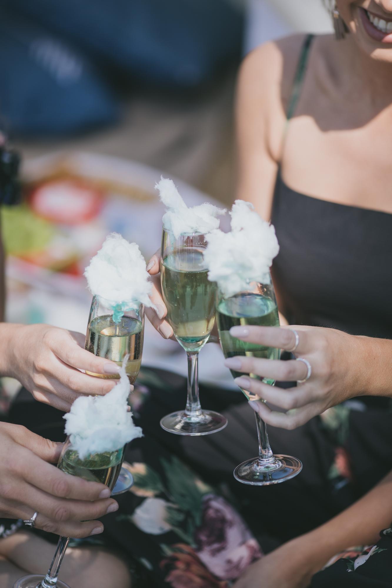 Love-Wedding-Festival-Hunter-Valley-Hope-Estate-2017-17.jpg