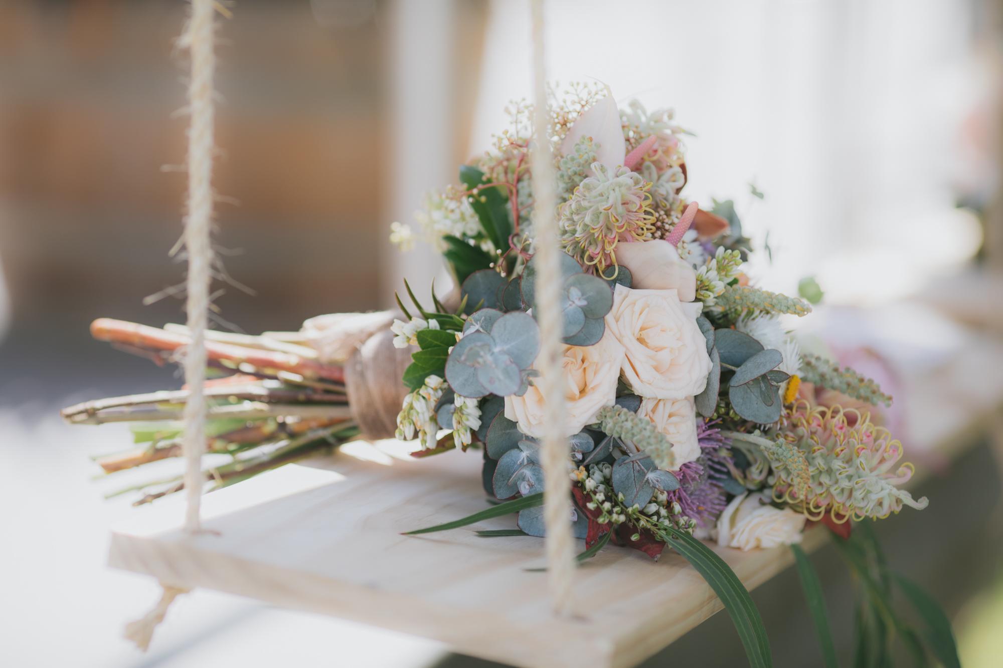 Love-Wedding-Festival-Hunter-Valley-Hope-Estate-2017-21.jpg