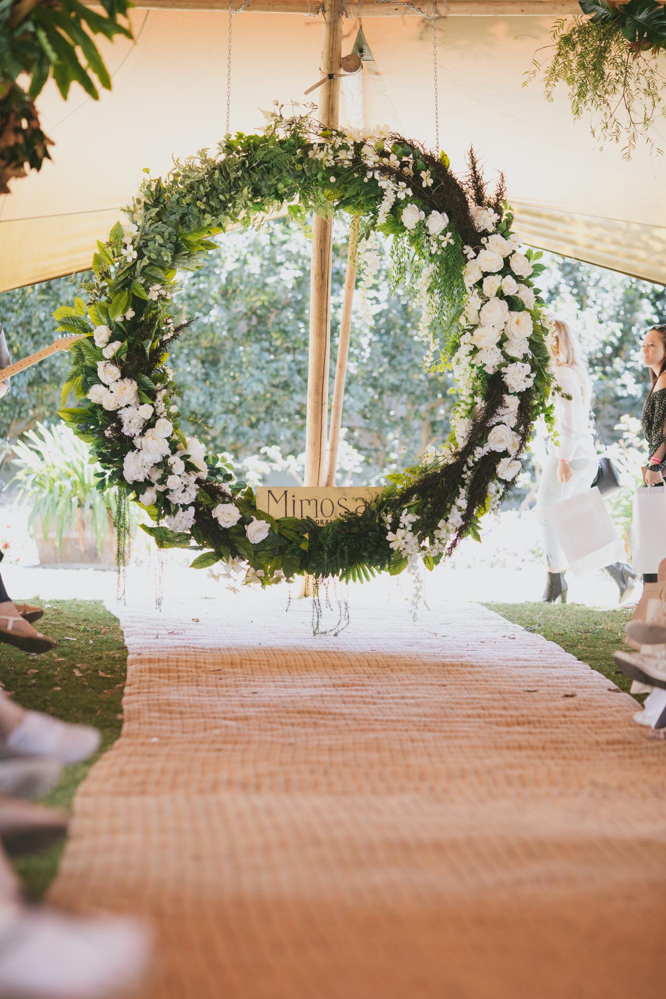 Love-Wedding-Festival-Hunter-Valley-Hope-Estate-2017-22.jpg