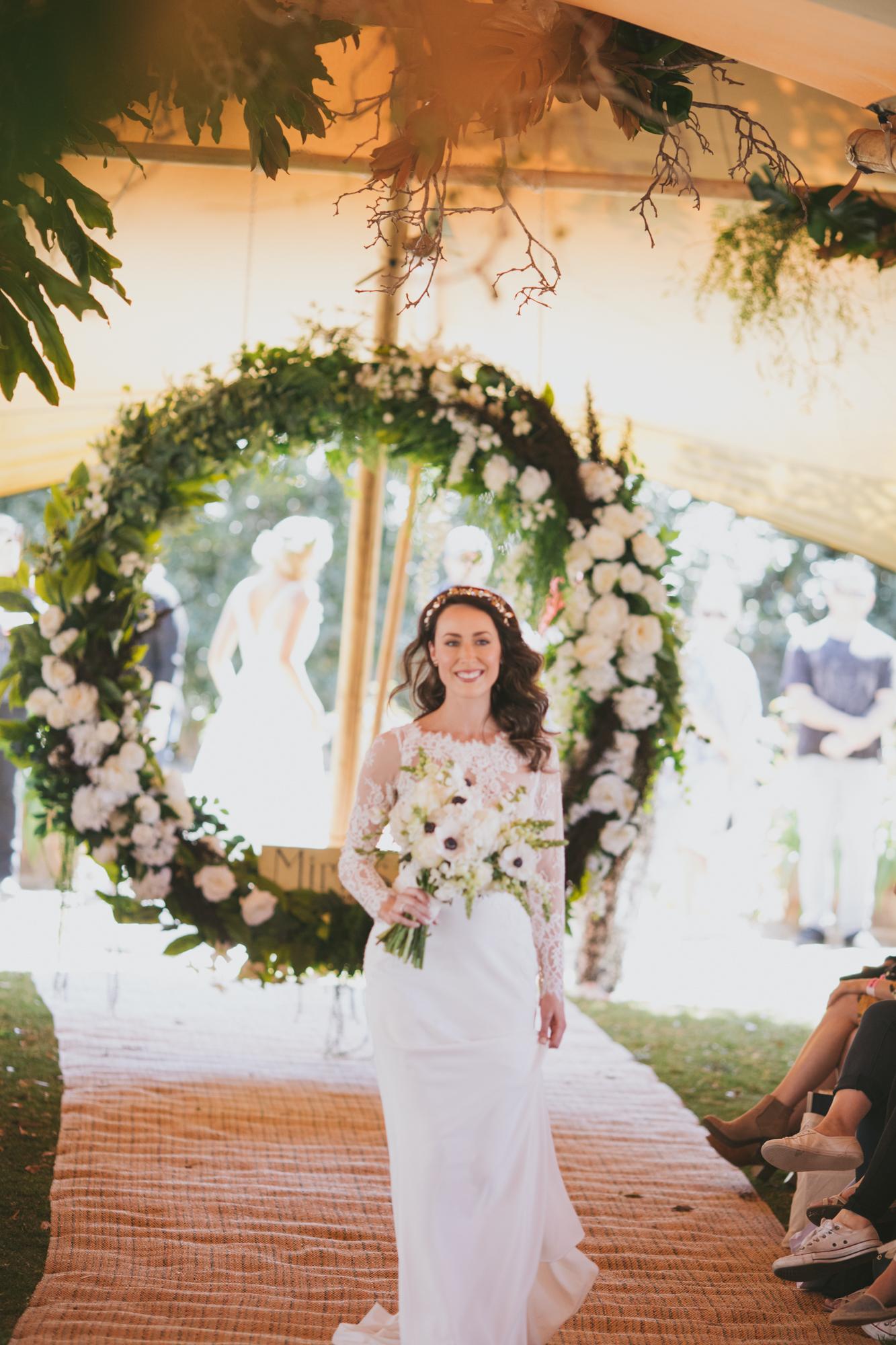 Love-Wedding-Festival-Hunter-Valley-Hope-Estate-2017-26.jpg