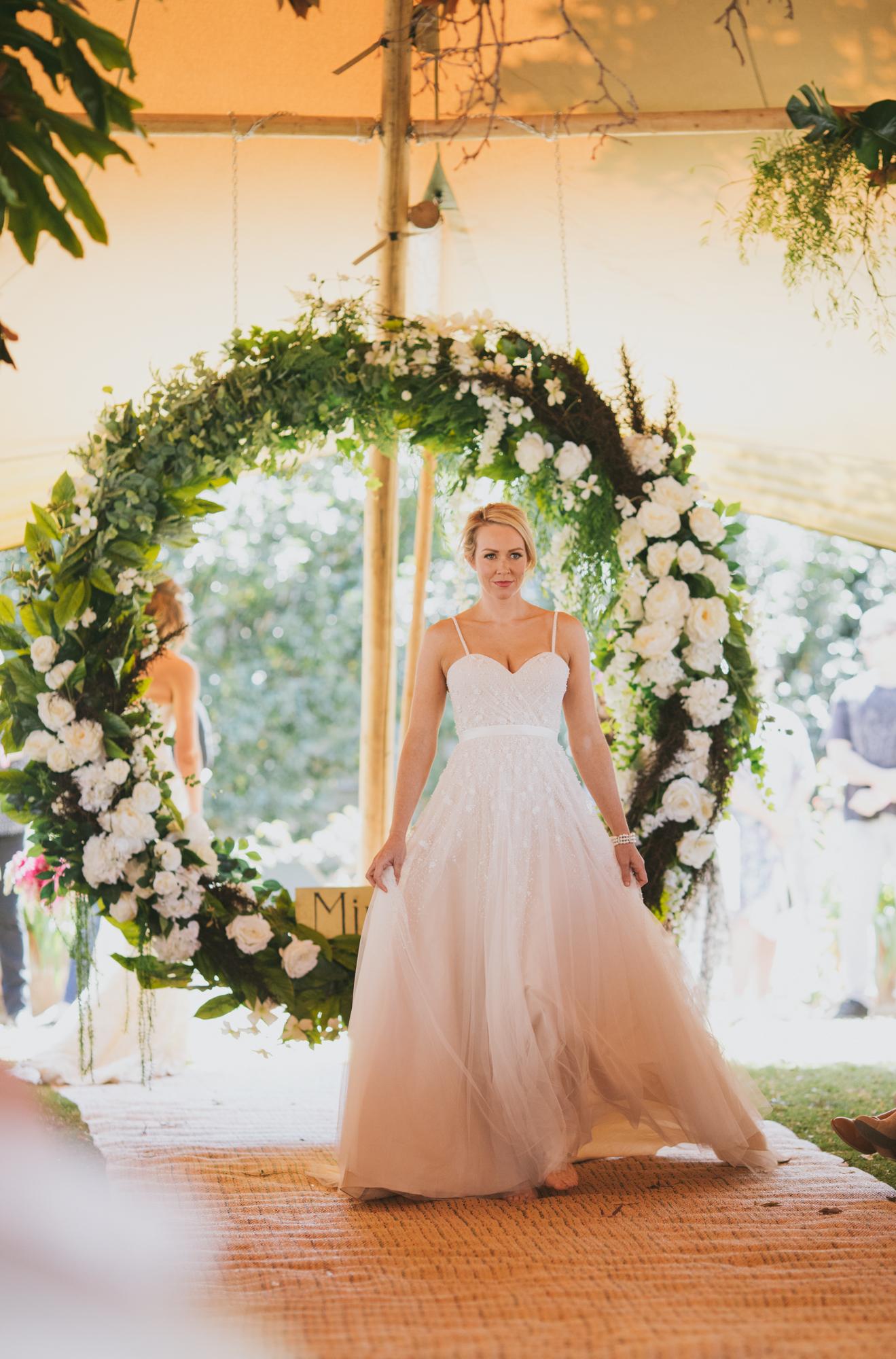 Love-Wedding-Festival-Hunter-Valley-Hope-Estate-2017-32.jpg