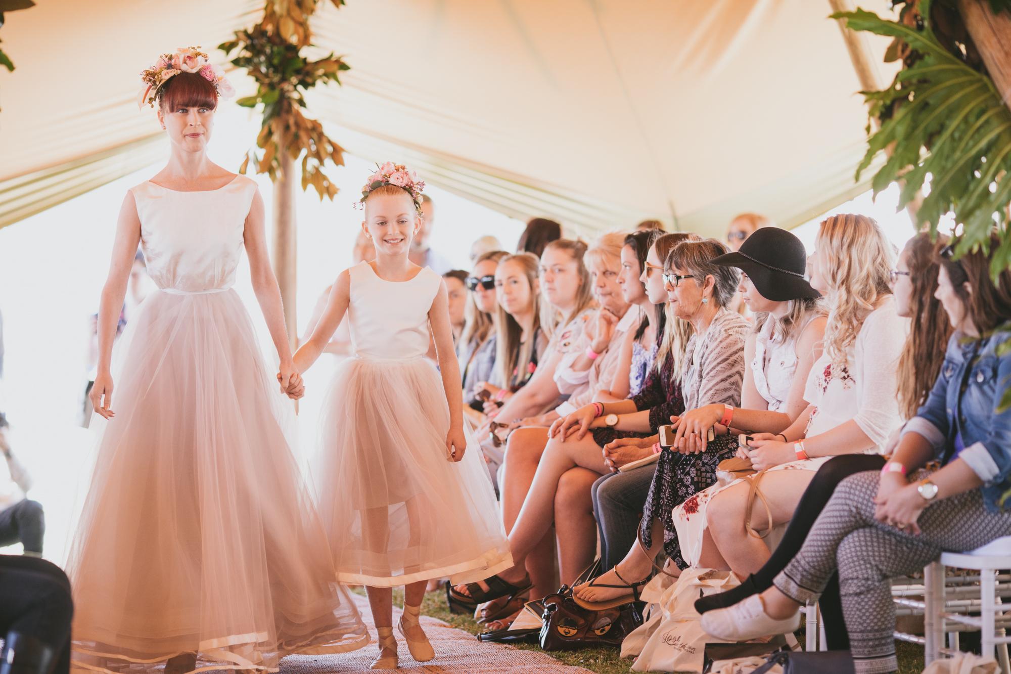 Love-Wedding-Festival-Hunter-Valley-Hope-Estate-2017-37.jpg