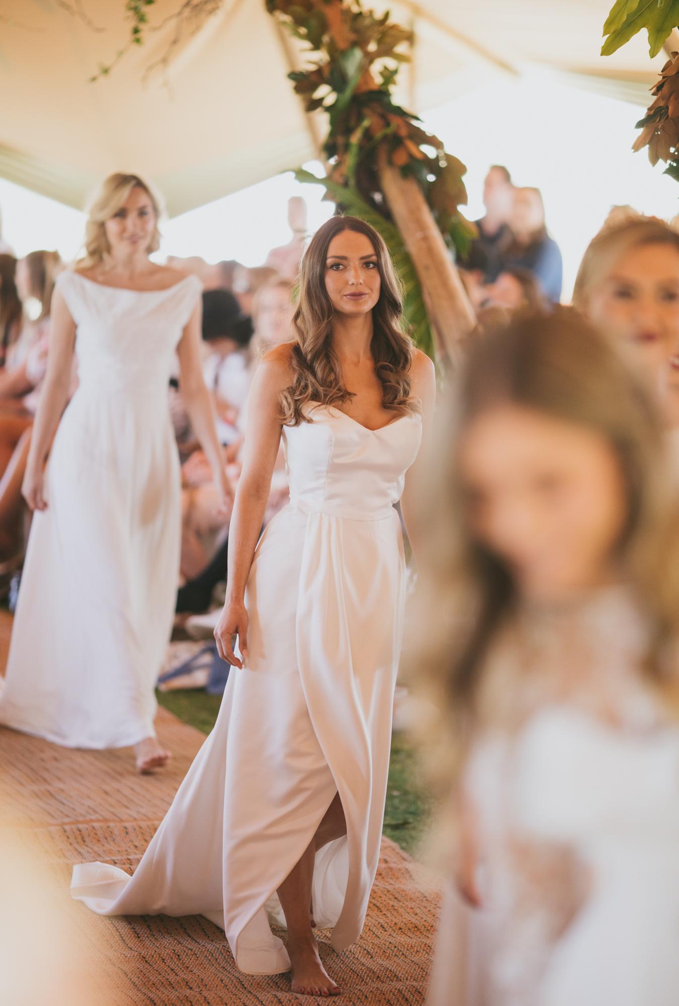 Love-Wedding-Festival-Hunter-Valley-Hope-Estate-2017-39.jpg