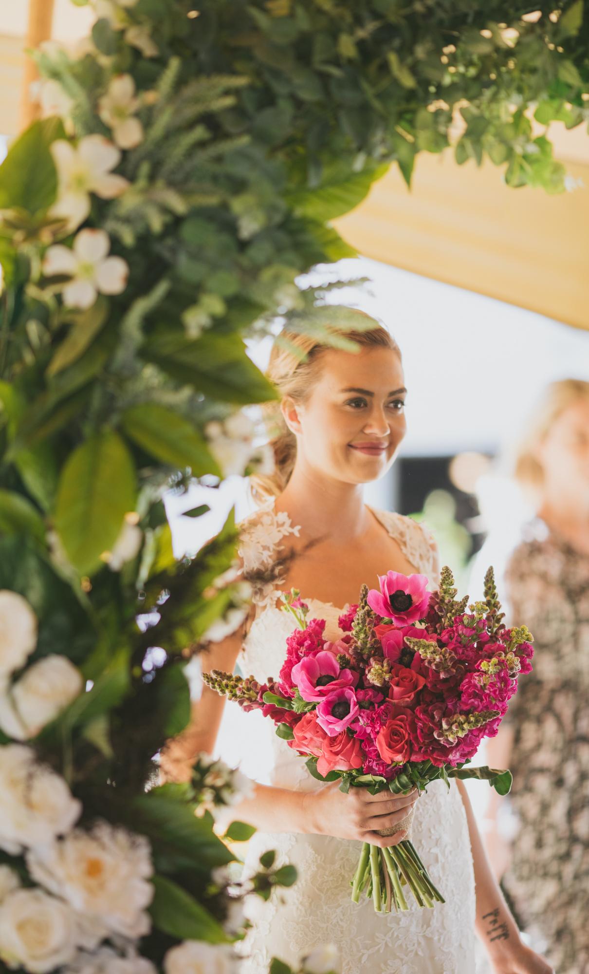 Love-Wedding-Festival-Hunter-Valley-Hope-Estate-2017-60.jpg